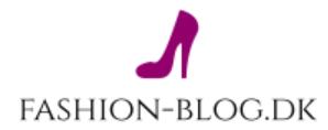 Fashion-Blog.dk