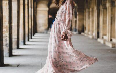 Noella fashion – lækker og moderne dansk tøj
