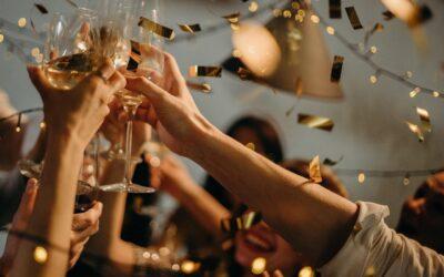 11 tegn på alkoholisme