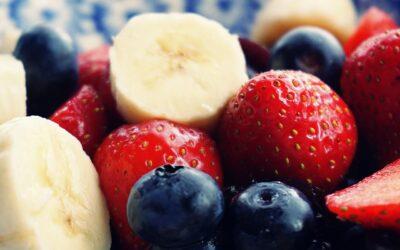 4 tips til en sundere livsstil