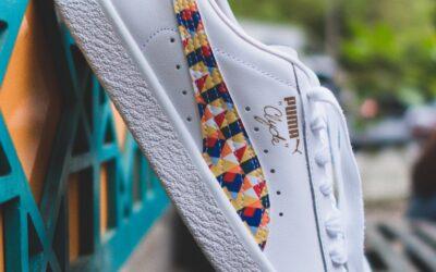 Skal du have nye sneakers?