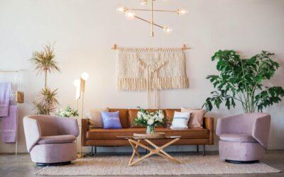 Guiden til dig, som skal ud og finde nye møbler