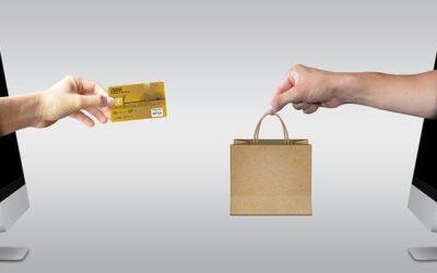 Effektive ting du kan sælge i din forretning